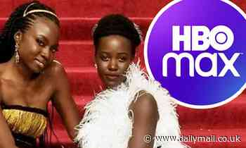 Lupita Nyong'o 'forced' to exit Danai Gurira series Americanah due to 'scheduling conflicts'