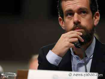 GOP senators plan to subpoena Jack Dorsey to testify about Twitter's decision to block the link to an unverified and dubious story about Hunter Biden's emails