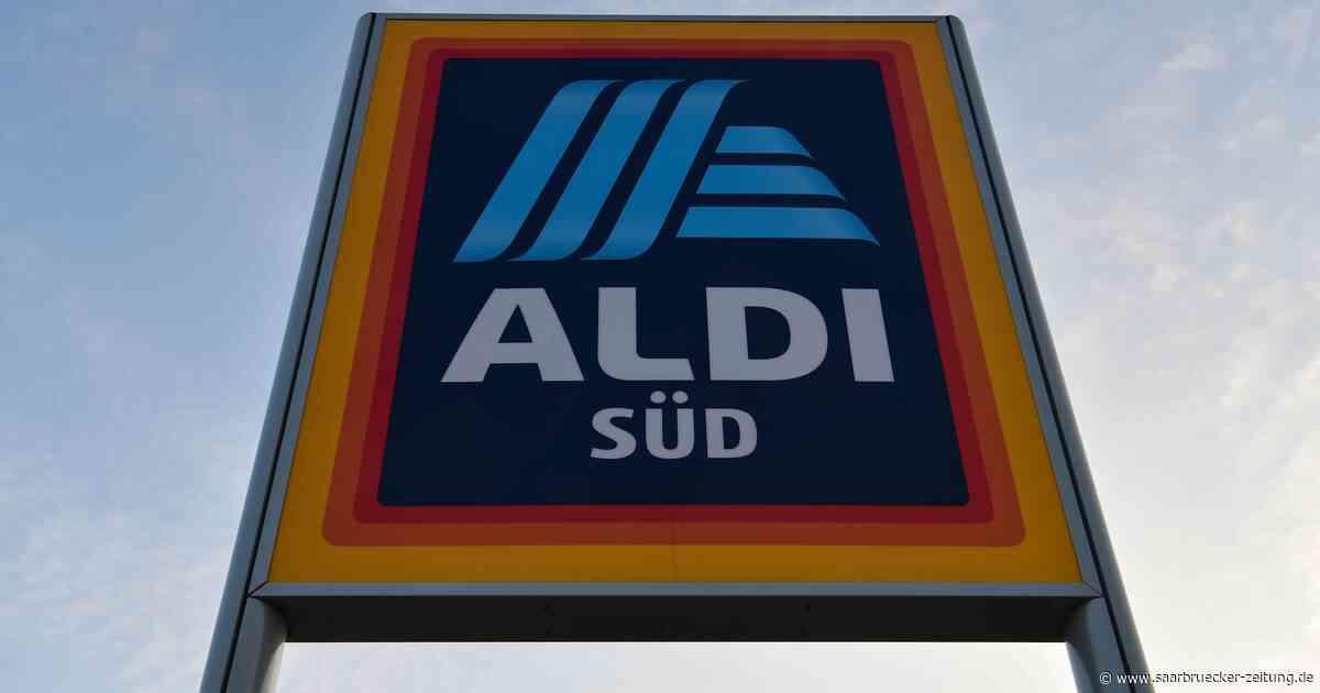Stadtrat von Merzig billigt Neubau von Aldi-Markt im Gewerbegebiet Rieffstraße - Saarbrücker Zeitung