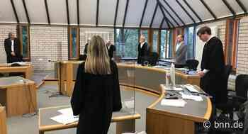 Pfadfinder-Prozess in Baden-Baden: Weitere Missbrauchsopfer melden sich - BNN - Badische Neueste Nachrichten