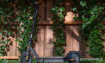 Bonus Mobilità, come funziona e in cosa consiste - Prima Biella