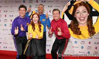 Australians defend The Wiggles after the group was blasted for 'not making skirts for boys'