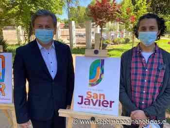 San Javier tiene una imagen para promocionar el turismo - Septima Pagina