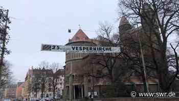 Ulm, Biberach und Bopfingen sagen Vesperkirchen ab | Ulm | SWR Aktuell Baden-Württemberg | SWR Aktuell - SWR