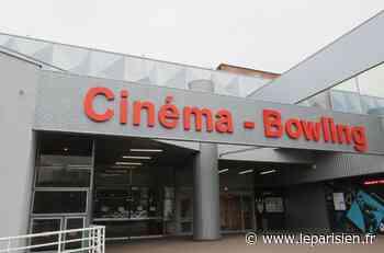 Boussy-Saint-Antoine : le cinéma indépendant Le Buxy s'adapte au couvre-feu - Le Parisien