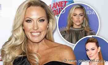 RHOC: Leah McSweeney and Lala Kent join Braunwyn Windham-Burke in discussion about alcoholism
