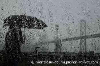 Hujan Deras Disertai Banjir Melanda Hyderabad India, Akibatkan Banyak Korban Jiwa - Mantra Sukabumi - Pikiran Rakyat