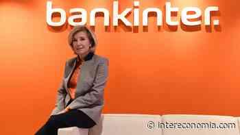 La CEO de Bankinter se sorprende de los 'remedios' contra la pandemia del 'imperio roman ... - Intereconomía