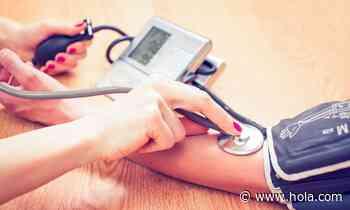 Remedios caseros para controlar la hipertensión - Hola