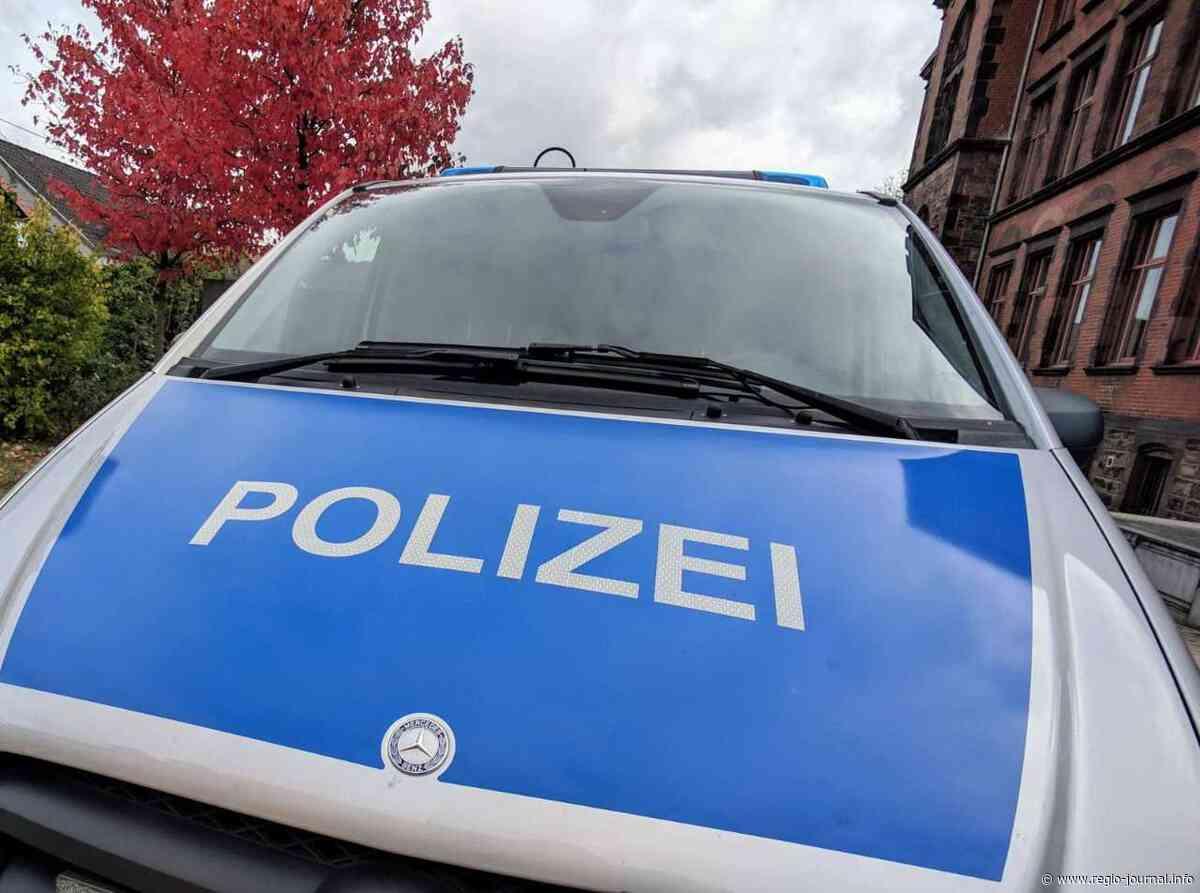 Vandalismus am Kindergarten in Wadgassen-Differten | Aktuelle Nachrichten - Regio-Journal