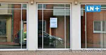 Ratzeburg diskutiert: Was tun gegen leere Geschäfte im Zentrum? - Lübecker Nachrichten