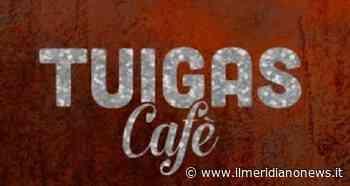 Tre contagiati al Tuigas, noto bar tra Villaricca e Qualiano: la precisazione della proprietà - Il Meridiano News