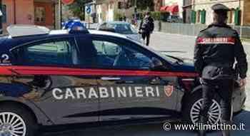 Napoli, 15 arresti a Villaricca: droga su appuntamento a Napoli nord - Il Mattino
