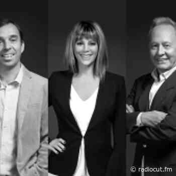 La columna de Mercedes López San Miguel - radiocut.fm