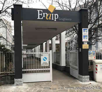 Specializzati in commercio internazionale: all'EnAIP di Grugliasco e di Settimo un corso gratuito per diplomati disoccupati - Grugliasco24.it