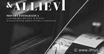 'Maestri & Allievi' in mostra a Tolmezzo - Il Friuli