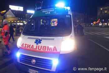 Pregnana Milanese, donna di 42 anni picchiata e lasciata a terra dopo una festa al parco - Fanpage