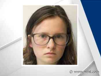 North Carolina preschool worker accused of assault, abuse