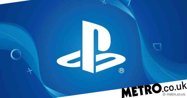 New PlayStation Store website rolling out next week