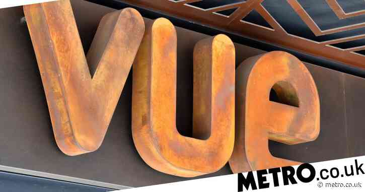 Which Vue cinemas are closing on weekdays?