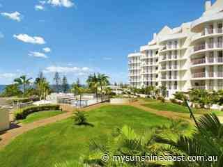 19 / 1-3 Buderim Ave, Mooloolaba, Queensland 4557 | Sunshine Coast Wide - 26899. - My Sunshine Coast