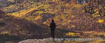 Randonnée d'automne: 7 endroits où il y a encore des feuilles