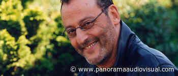 David Pinillos y María Ripoll dirigirán la próxima serie de Bambú Producciones para Amazon Prime Video - Panorama Audiovisual