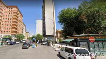 Giovani ladre a Monteverde, una era ricercata per un furto commesso a Genova