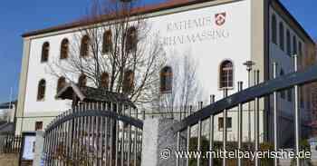 Thalmassing sagt die Bürgerinfo ab - Landkreis Regensburg - Nachrichten - Mittelbayerische