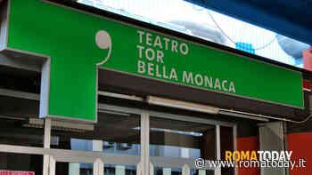 """Museo delle periferie di Tor Bella Monaca, al via il programma. Bergamo: """"Il Rif è un avanzato laboratorio culturale"""""""