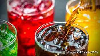 Mantienen sanción a Coca Cola por contaminar el humedal Capellanía - KienyKe