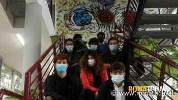 """Giovani romani a Tor Bella Monaca: """"Vogliamo partecipare e ricostruire la città"""""""