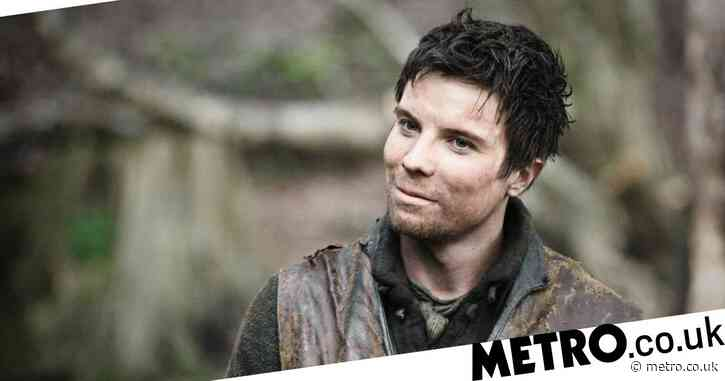 Game of Thrones: Joe Dempsie explains why it was 'inevitable' ending wouldn't please everyone