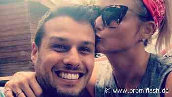 So süß gratuliert Miranda Lambert ihrem Ehemann Brendan - Promiflash.de