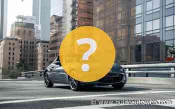 Mazda MX-5: toit souple ou toit rigide?