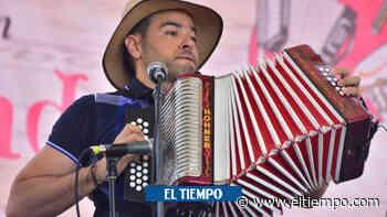 El Festival Vallenato de Nobsa celebra sus 35 años - ElTiempo.com