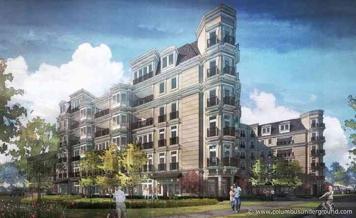 The New Suburban Infill Proposals: How They Compare, and the One Thing They're All Missing