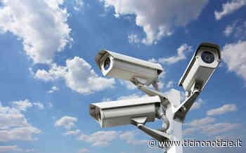 Magenta-Prefetto, patto per la sicurezza: progetto da 77mila euro per potenziarere la videosorveglianza - Ticino Notizie