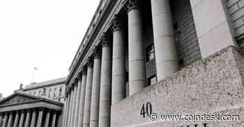 Reginald Fowler May Reopen Plea Talks in Crypto Capital Case