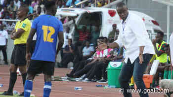 Ndayiragije: I always love positive criticism from Tanzania fans
