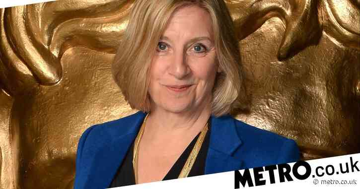 Victoria Wood kept her first cancer battle secret for years