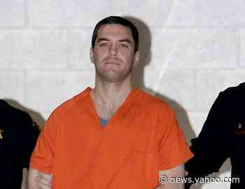 Scott Peterson's murder convictions of wife and unborn son to be reexamined