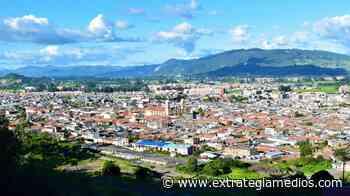 Cajicá, Tocancipá y Zipaquirá podrían convertirse en territorios inteligentes - Extrategia Medios