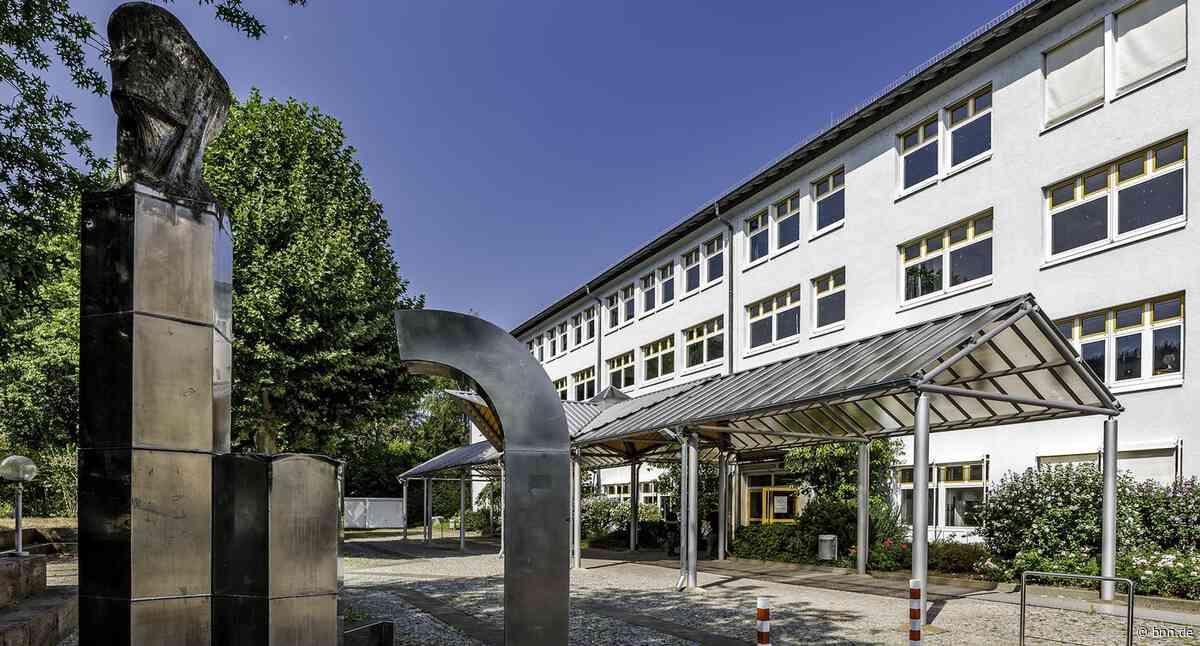 46 Kreisräte setzen sich für Neuausrichtung der HLA Gernsbach ein - BNN - Badische Neueste Nachrichten