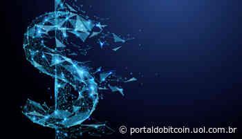 Criptomoeda é lançada três anos após ICO arrecadar US$ 200 milhões - Portal do Bitcoin