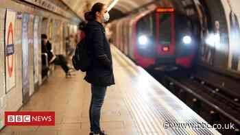 Coronavirus: TfL secure two-week extension of bailout
