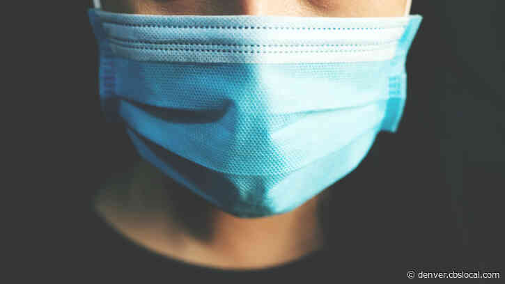 New COVID-19 Restrictions: Denver Limits Group Gatherings To 5 People, Requires Face Masks In More Settings