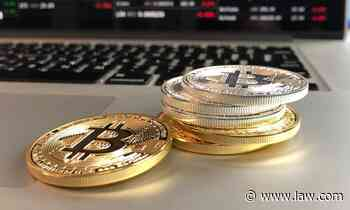 Growing Litigation Niche Tackles Suits on Behalf of Unhappy Cryptocurrency Traders | New Jersey Law Journal - Law.com