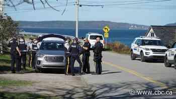 Trudeau defends federal response as threats escalate over Mi'kmaw fishery in Nova Scotia