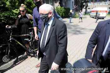 Polen dreigt met veto over EU-begroting als 'chantage' voortduurt - De Gooi- en Eemlander